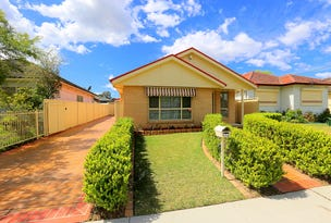 116 Orchard Road, Chester Hill, NSW 2162
