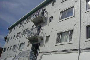 5/199 King Street, Newcastle, NSW 2300