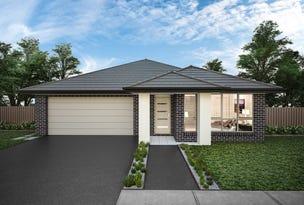 Lot 1 McIver, Middleton Grange, NSW 2171