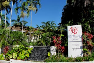 129 Reef Resort/121 Port Douglas Road, Port Douglas, Qld 4877