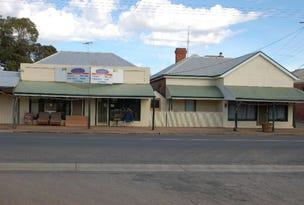 20 Belvidere Road, Saddleworth, SA 5413