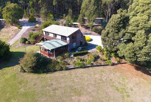 225 Kelcey Tier Road, Spreyton, Tas 7310