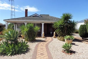 6 BEATTY STREET, Whyalla Playford, SA 5600