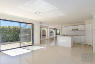 19 The Hill, Valentine, NSW 2280