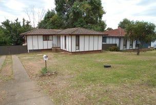 43 Quandong Ave, Tumut, NSW 2720