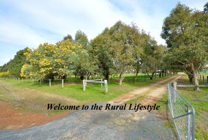 Lot 85 - 96 Avoca Retreat, North Dandalup, WA 6207