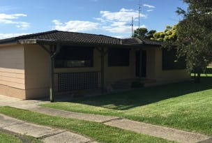 24 Compton Street, Dapto, NSW 2530