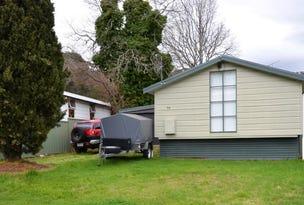 56 Roper Street, Mount Beauty, Vic 3699