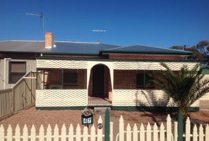47 Gordon, Whyalla Norrie, SA 5608