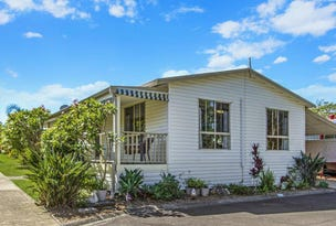 237/25 Mulloway Road, Chain Valley Bay, NSW 2259