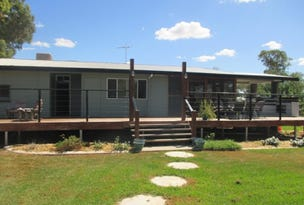 439 Freemans Road, Roma, Qld 4455