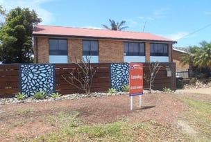1548 Ocean Drive, Lake Cathie, NSW 2445
