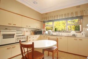 Room 5/12 Georgina Avenue, Keiraville, NSW 2500