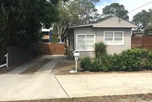 10 Tenth Avenue, Budgewoi, NSW 2262