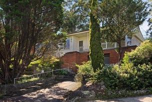 187 Gertrude Street, North Gosford, NSW 2250