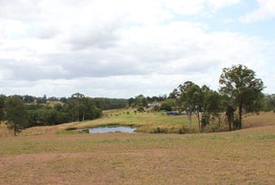 Lot 5 McIntosh Creek Road, McIntosh Creek, Qld 4570