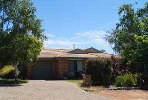 6 Isis Close, Amaroo, ACT 2914