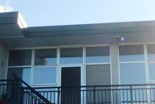 25/11-17 Hindmarsh Road, McCracken, SA 5211