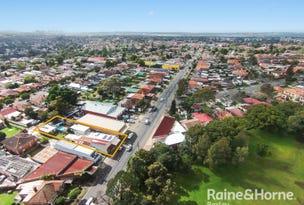 90 & 90a Stoney Creek Road, Bexley, NSW 2207