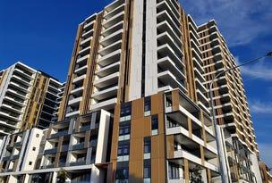 816/15 Oscar Place, Pagewood, NSW 2035