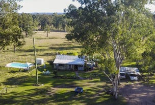 43 Khan Road, Gurranang, NSW 2460