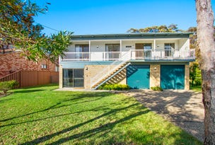 20 Kinghorne, Currarong, NSW 2540