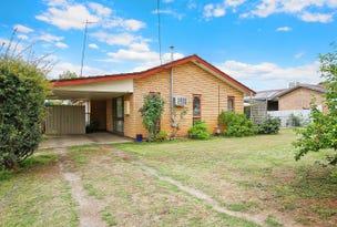 33 Pell Street, Howlong, NSW 2643