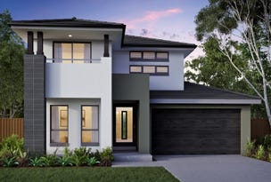 LOT 4014 WILLOWDALE ESTATE, Denham Court, NSW 2565