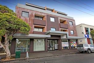 7/22-26 Howard Street, North Melbourne, Vic 3051