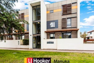 141/27 Wentworth Avenue, Kingston, ACT 2604
