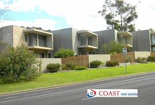 79 Culgoa Crescent, Pambula Beach, NSW 2549