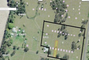 lots 1-16 Red Lane, Grafton, NSW 2460