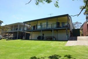 Lot 102 Teal Cliff Road, Old Teal Flat, SA 5238