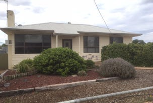 91 Hill, Peterborough, SA 5422