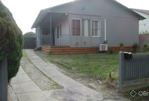 15 Norfolk Crescent, Frankston North, Vic 3200