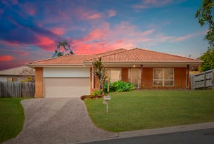 20 Conway Street, Waterford, Qld 4133