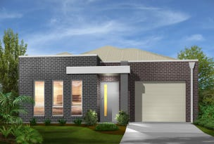 Lot 193 Observation Road, Seaford Heights, SA 5169