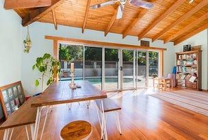 13 Larelar Court, Ocean Shores, NSW 2483