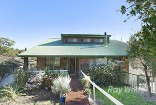 9 Eagle Close, Woodrising, NSW 2284