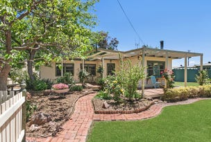 60 Bywong Street, Sutton, NSW 2620