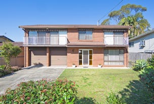 168 Wyong Road, Killarney Vale, NSW 2261
