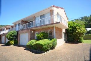 1/59 Avoca Drive, Avoca Beach, NSW 2251