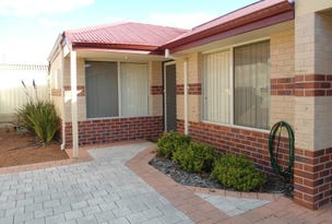 4/29-31 Throssell Street, Collie, WA 6225