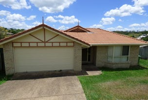14 Devin Drive, Boonah, Qld 4310