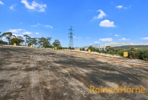 Lot 209 Olive Grove Estate, Risdon Vale, Tas 7016