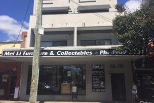 6/88 Maitland Road, Islington, NSW 2296