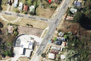 4 Albion Street, Katoomba, NSW 2780