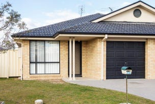 1/31 McMullins Road, Branxton, NSW 2335