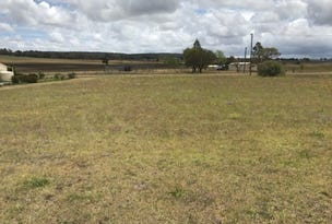 Lot 118, Commerford Street, Nobby, Qld 4360