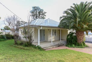173 Johnston Street, Tamworth, NSW 2340
